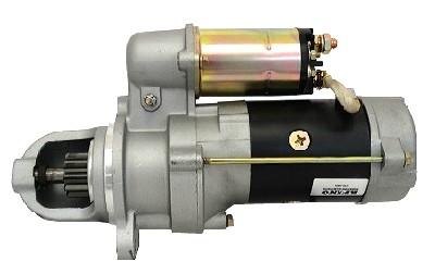 STR-3808