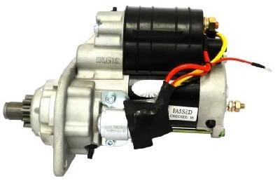 STR-200700